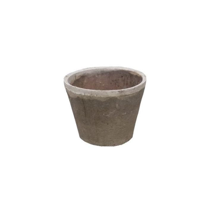 FP Collection Tao Cactus Pot  ] 164295P - Flower Power