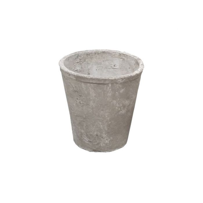 FP Collection Tao Tall Cone Pot  ] 164317P - Flower Power