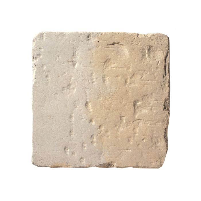 Bradstone OLD Town Gironde   Delivery Only  ] 164396P - Flower Power
