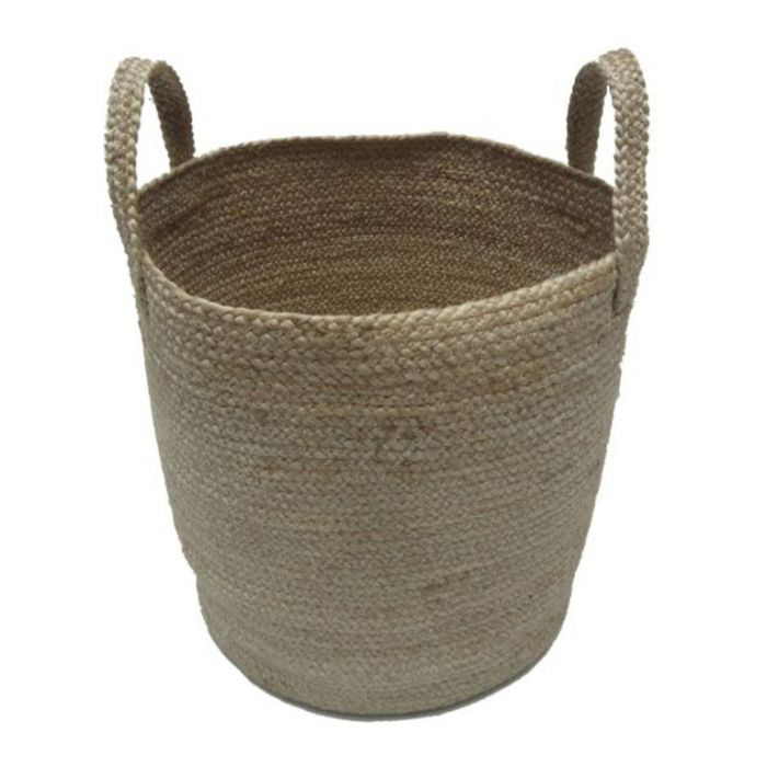 FP Collection Navio Storage Basket  ] 165721P - Flower Power