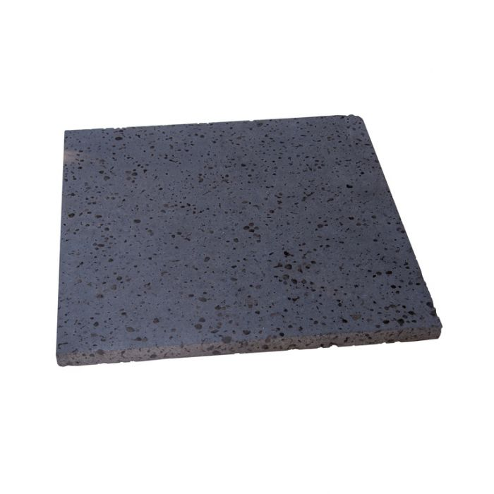 Lava Stone Pavers  ] 165893 - Flower Power