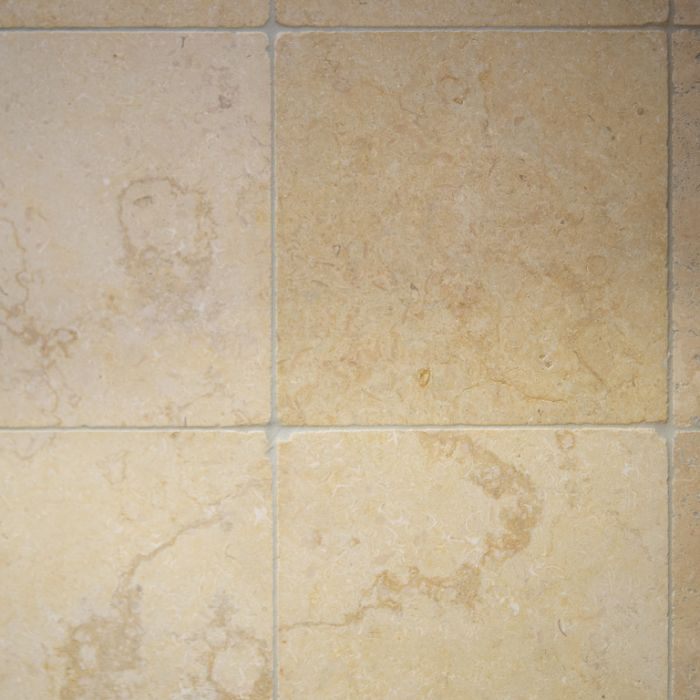 Basque Imperial Gold Paver  ] 165943P - Flower Power