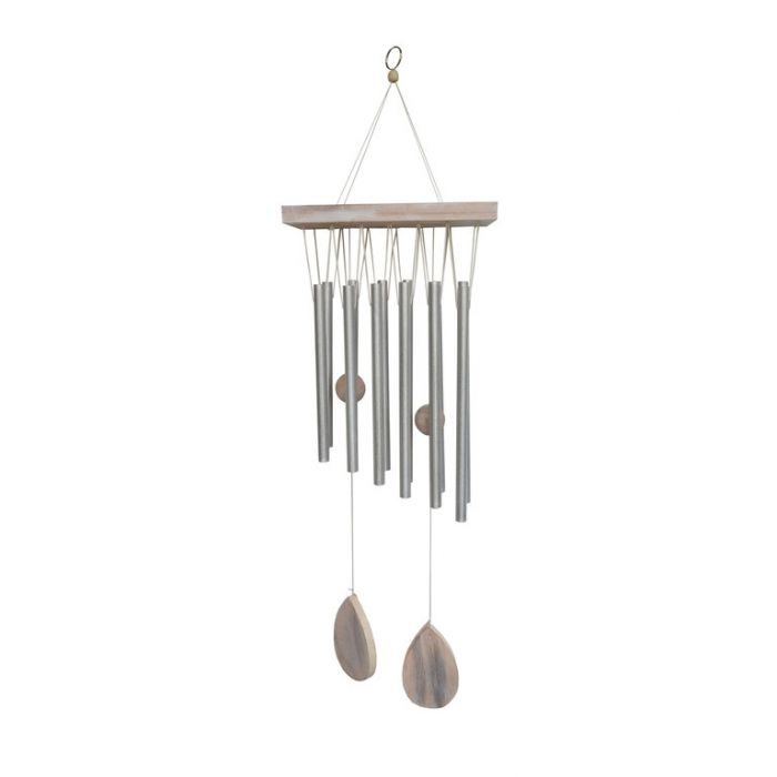Windchime Sandy  ] 165953 - Flower Power