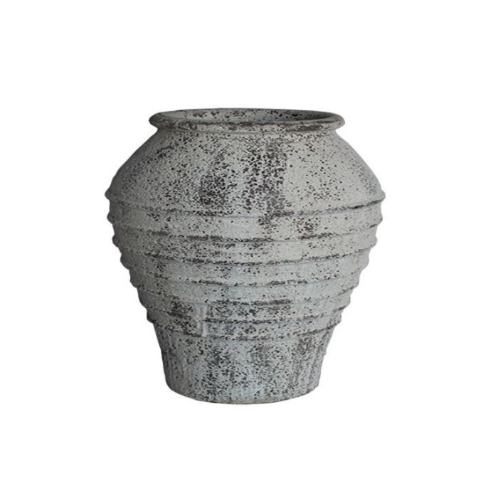 FP Collection Atlantis Beehive Kos Jar  ] 166148 - Flower Power