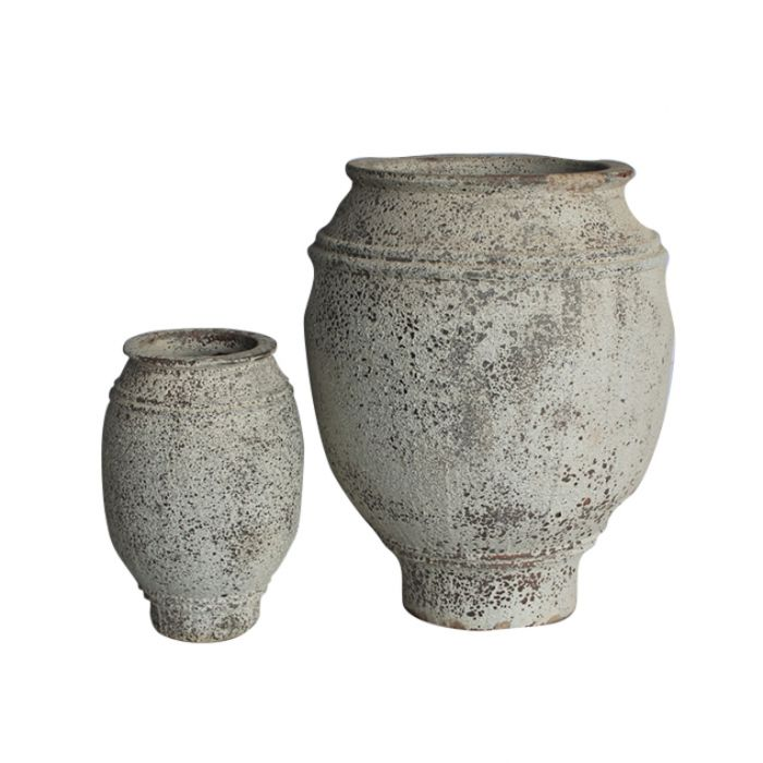 FP Collection Atlantis Turkish Jar  ] 166162P - Flower Power