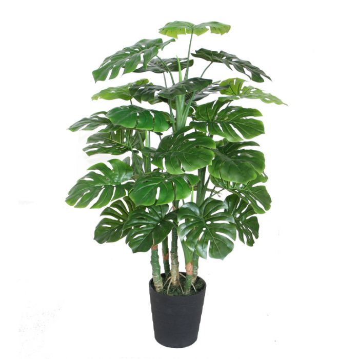 FP Collection Artificial Monstera  ] 168568 - Flower Power