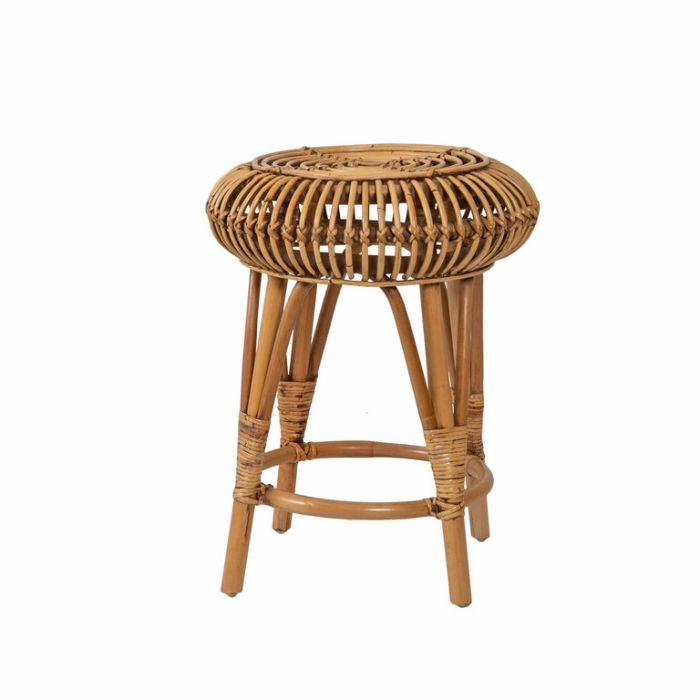 FP Collection Lagoon Stool Honey  ] 169503 - Flower Power