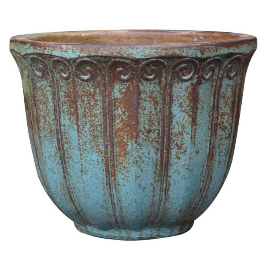FP Collection Joda Round Pot  ] 169638P - Flower Power