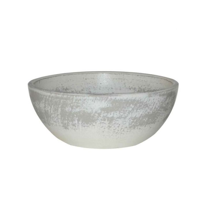 FP Collection Evie Bowl  ] 169692 - Flower Power