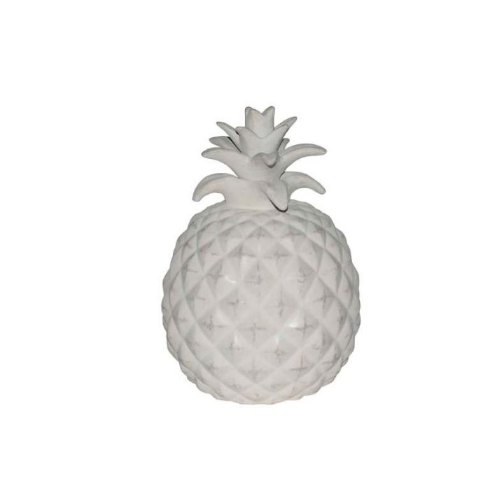 FP Collection Pineapple Sculpture  ] 169693 - Flower Power