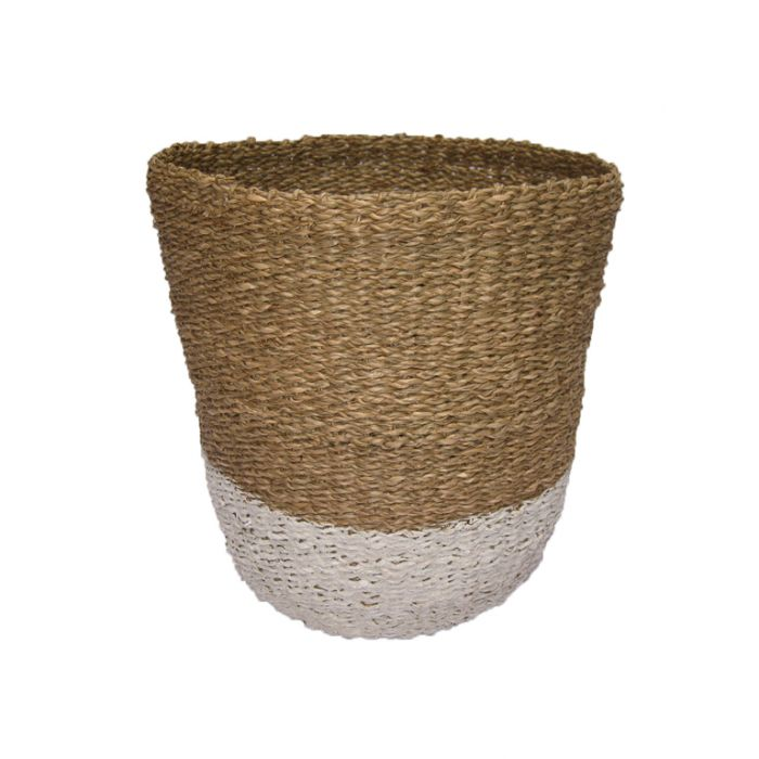 FP Collection Sommerset Storage Basket  ] 172672P - Flower Power