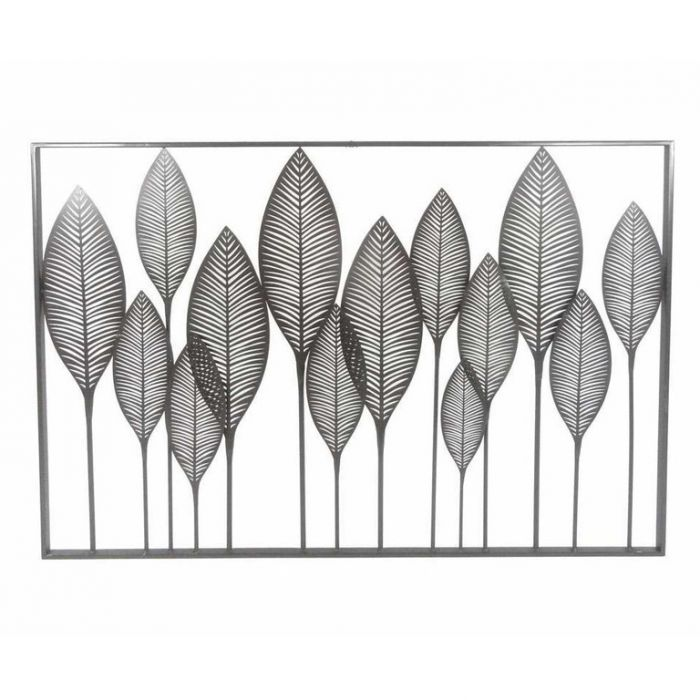 FP Collection Leaves Metal Wall Art  ] 174180 - Flower Power