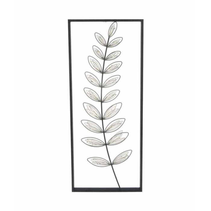FP Collection Botanical Metal Wall Art  ] 174183 - Flower Power