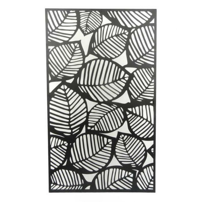 FP Collection Winter Metal Wall Art  ] 174189 - Flower Power