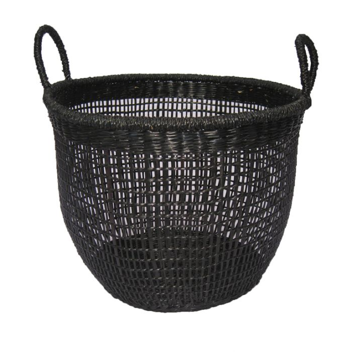 FP Collection Yamba Storage Basket  ] 174540P - Flower Power