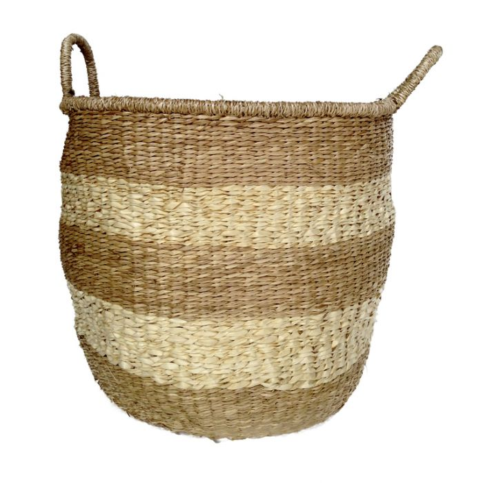 FP Collection Aruba Storage Basket  ] 174608P - Flower Power