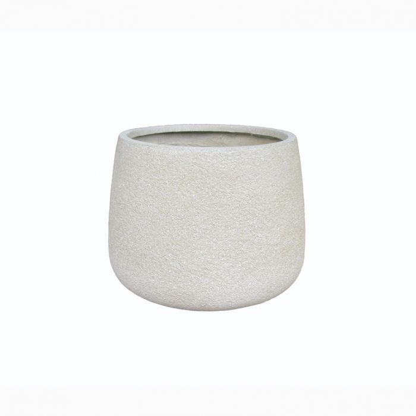 FP Collection Stanton Drum  ] 174632P - Flower Power