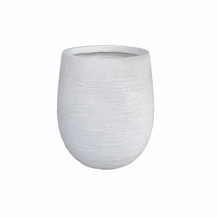 FP Collection Windsor Egg Pot  ] 174660P - Flower Power