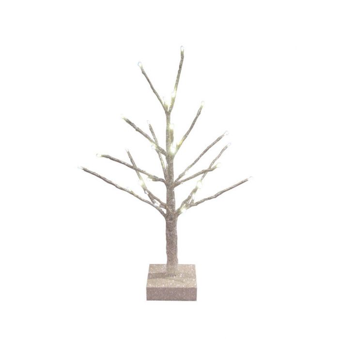 FP Collection Christmas Sparkle Tree Bronze  ] 174691P - Flower Power