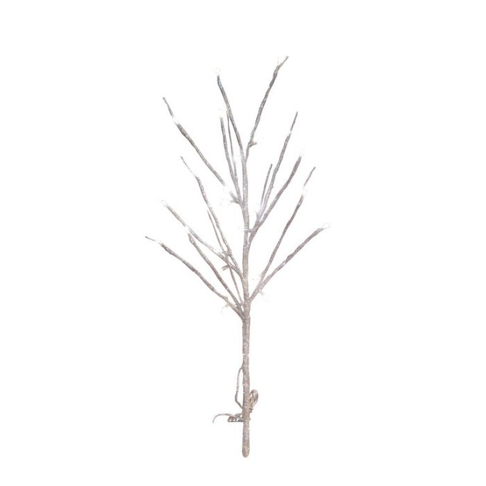 FP Collection Christmas Sparkle Branch Bronze  ] 174702 - Flower Power