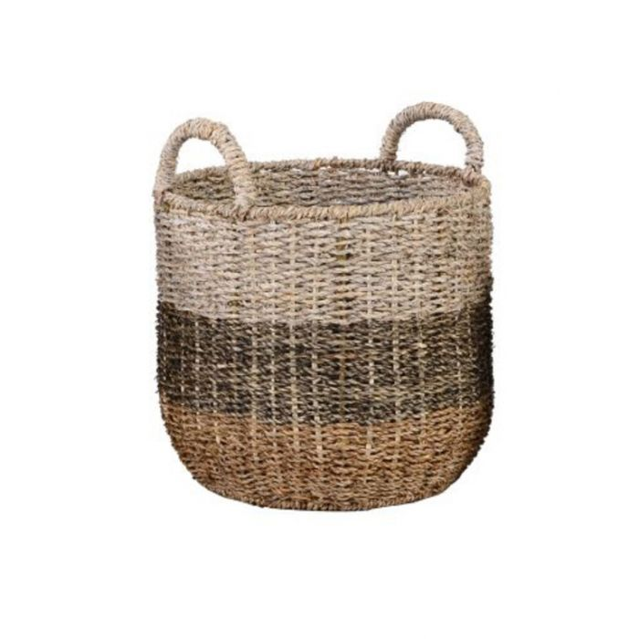 FP Collection Reef Storage Basket  ] 174892P - Flower Power