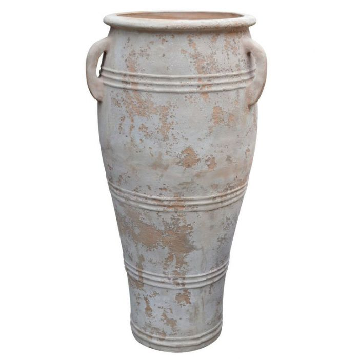 FP Collection Antique Perara Urn  ] 174956 - Flower Power