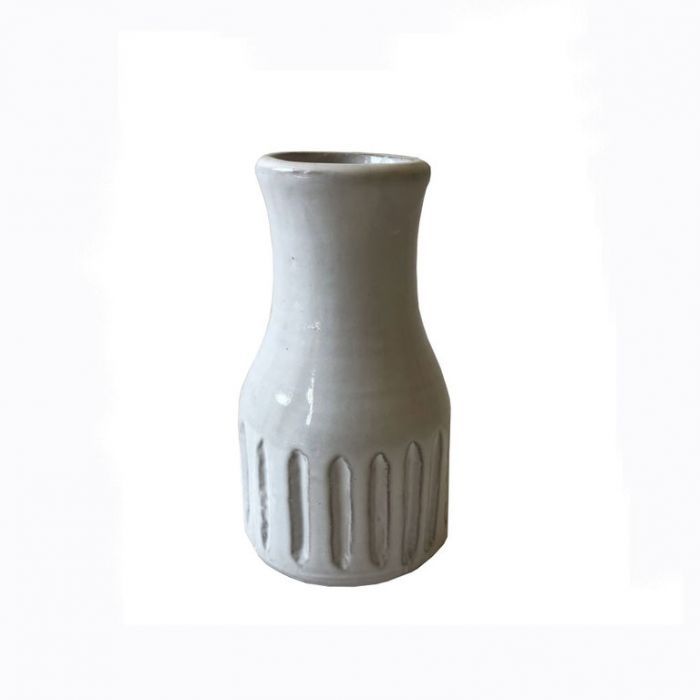 FP Collection Tuscan Vase  ] 175471 - Flower Power