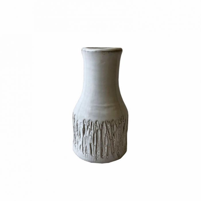 FP Collection Tuscan Vase  ] 175472 - Flower Power