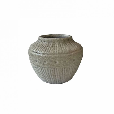 FP Collection Atlantic Vase  ] 175476 - Flower Power