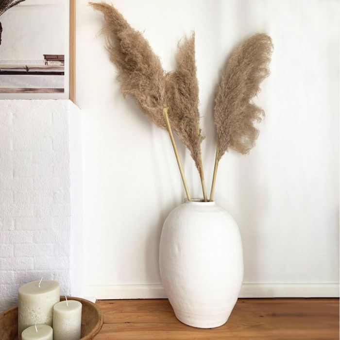 FP Collection Ankara Vase  ] 175486P - Flower Power