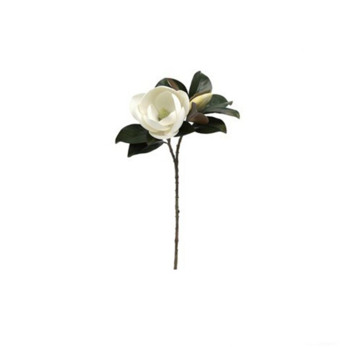 FP Collection Artificial Magnolia  ] 175509 - Flower Power