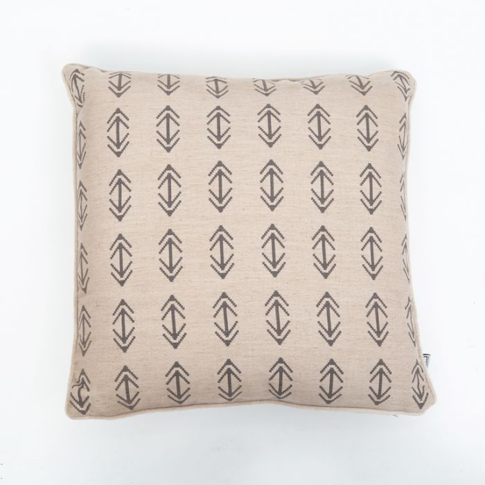 FP Collection Navajo Cushion  ] 175688 - Flower Power