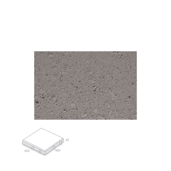 Broadway Stone Paver Delivery Only  ] 175799 - Flower Power