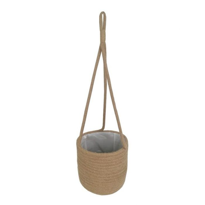 FP Collection Hanging Planter Basket Eva  ] 175813P - Flower Power