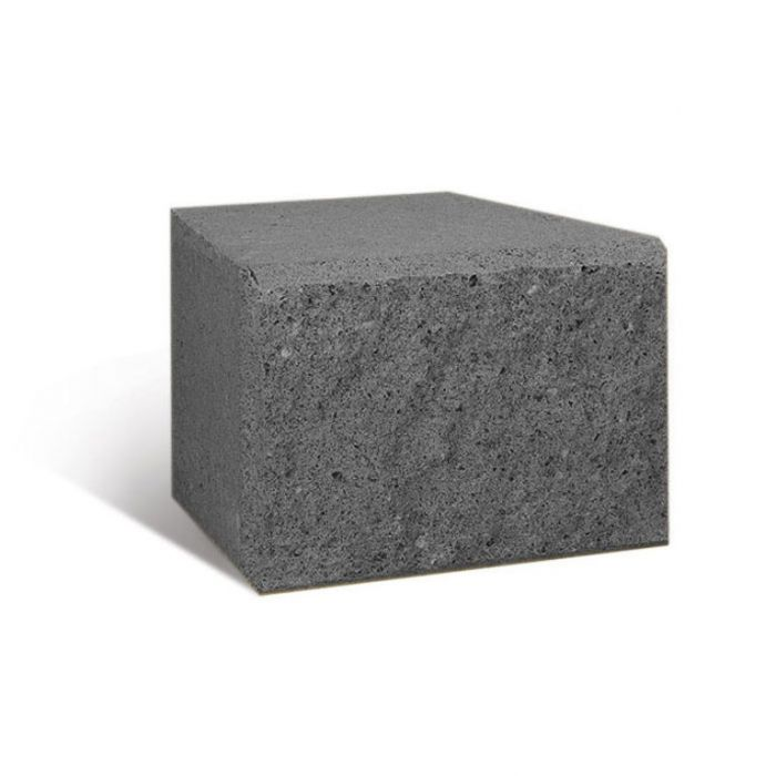 Miniwall Retaining Wall Blocks  ] 176024P - Flower Power