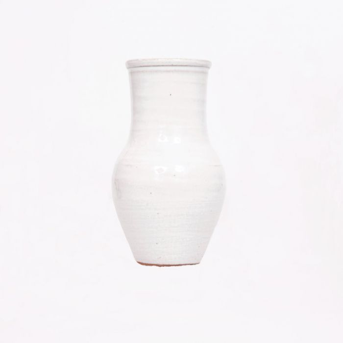 FP Collection Olivia Vase  ] 176808P - Flower Power