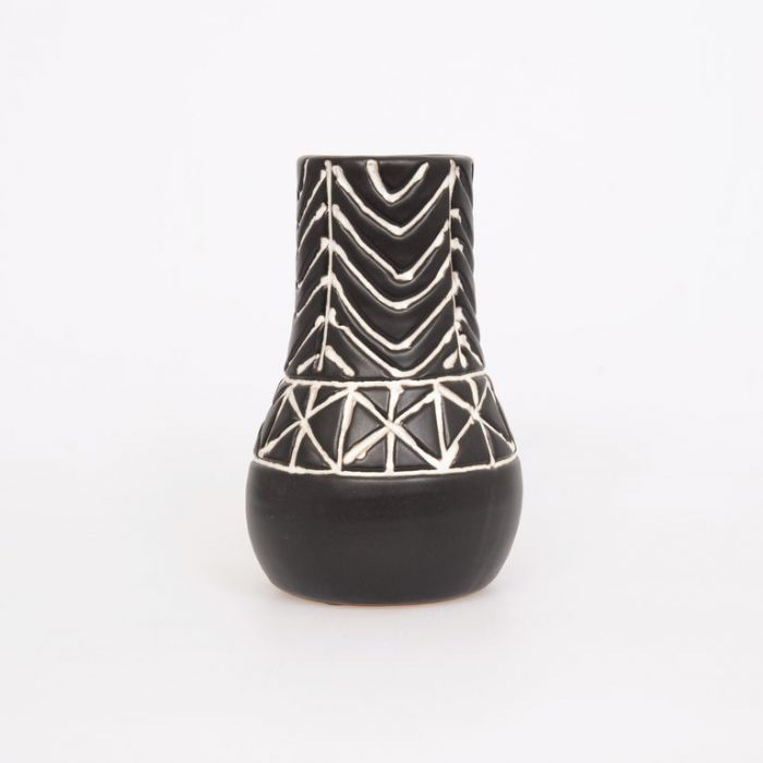 FP Collection Zulu Vase  ] 176814 - Flower Power