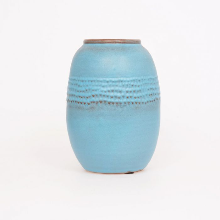 FP Collection Emily Vase  ] 176815 - Flower Power