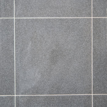 Porcelain Tile Charcoal 2 Pack  ] 177212P - Flower Power