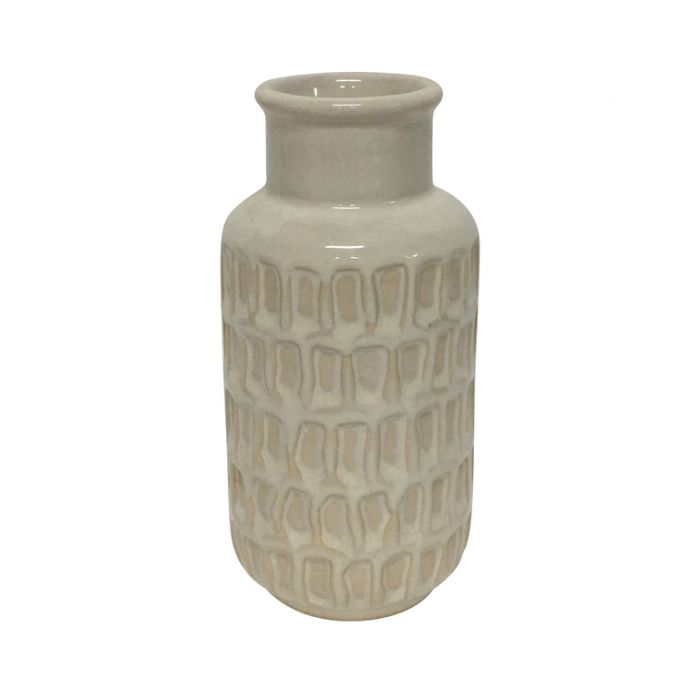 FP Collection Byron Vase  ] 177326 - Flower Power