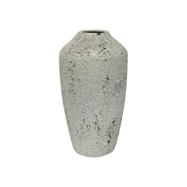 FP Collection Hera Vase  ] 177335 - Flower Power