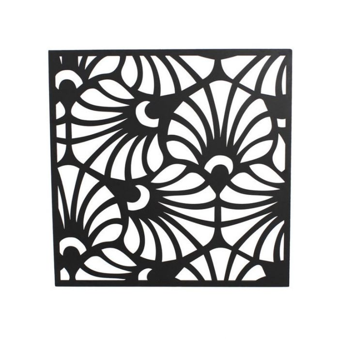 FP Collection Shells Metal Wall Art  ] 177433 - Flower Power