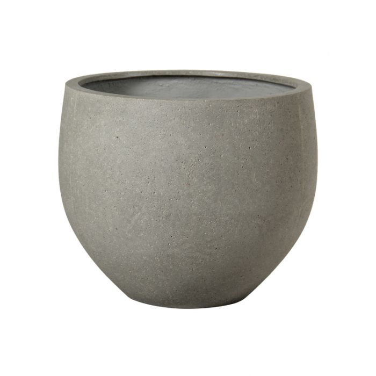 FP Collection Newport Round Pot  ] 177566P - Flower Power