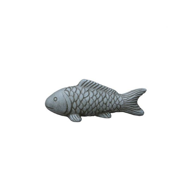 FP Collection Koi Fish Garden Statue  ] 177763 - Flower Power