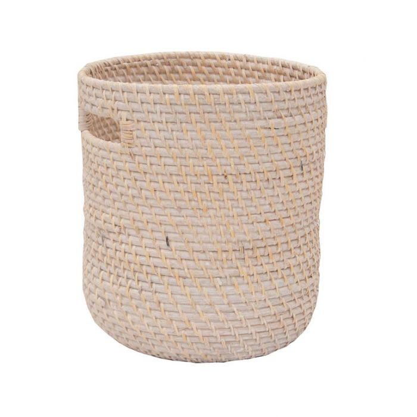 FP Collection Riviera Storage Basket  ] 177800P - Flower Power