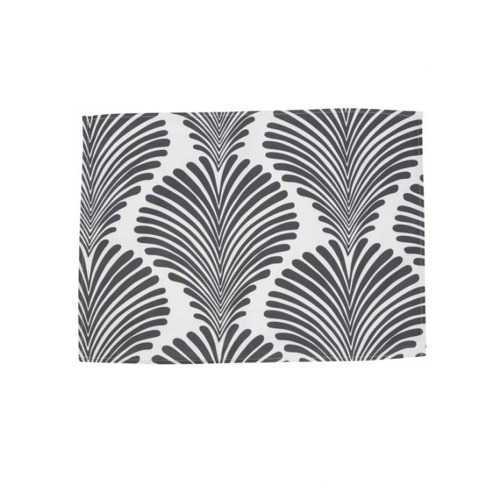 FP Collection Placemat Kayah  ] 177833 - Flower Power