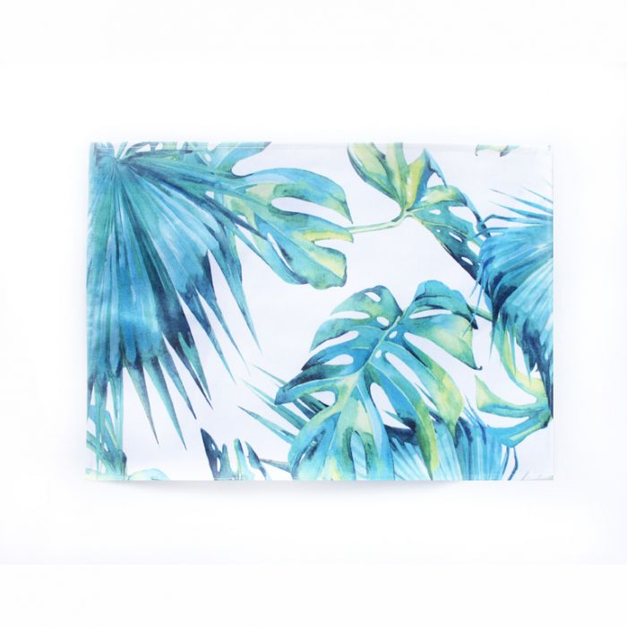 FP Collection Placemat Maldives  ] 177857 - Flower Power