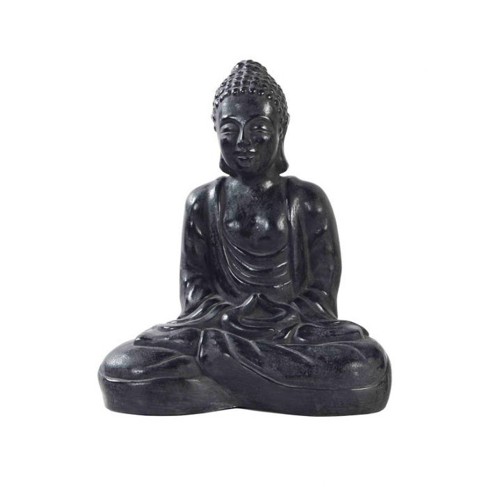 FP Collection Kubera Buddha Statue  ] 177964 - Flower Power