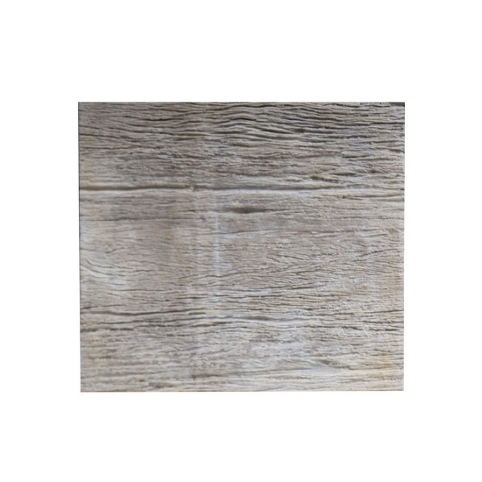 Timber Look Paver  ] 178139P - Flower Power