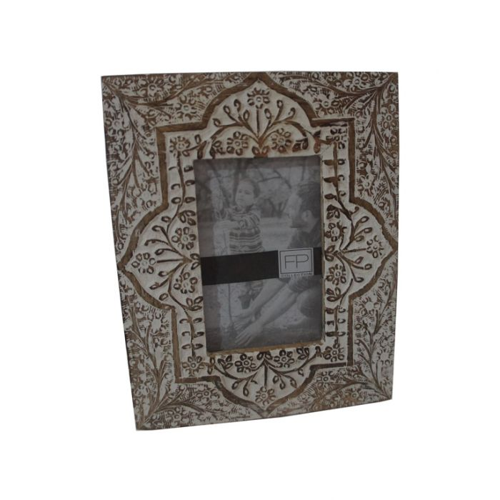 FP Collection Tahlia Photo Frame  ] 178204 - Flower Power